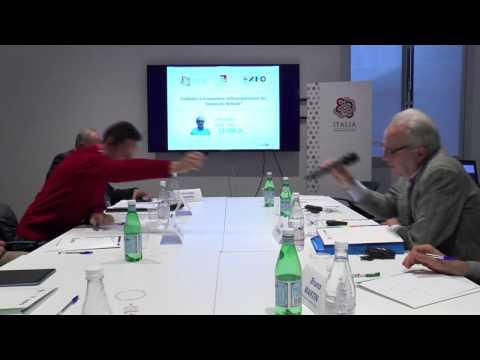 Sostenibilità, salute, sicurezza: valorizzazione della Zootecnia siciliana