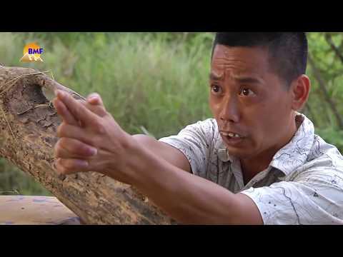 Tuyển Tập Cảnh Nóng Trong Phim Hài Việt Nam