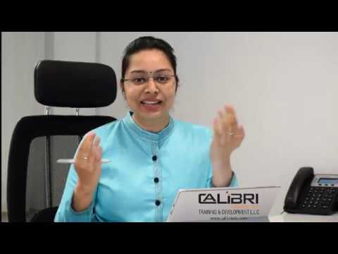Integrated Courses after Grade 12 | Career Planning - Malayalam | Sreevidhya Santhosh