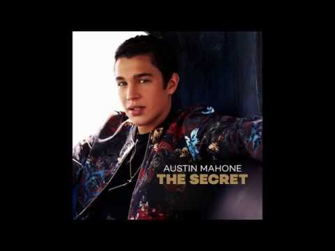Tekst piosenki Austin Mahone - Till I Find You po polsku
