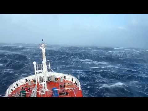 Video MH370; SAR Mission at Indian Ocean download in MP3, 3GP, MP4, WEBM, AVI, FLV January 2017