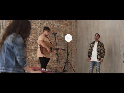 Activate Music - Nuovo Progetto 2020