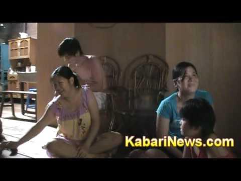 gratis download video - Masyarakat-Suku-Tionghoa-di-Kampung-Singkawang