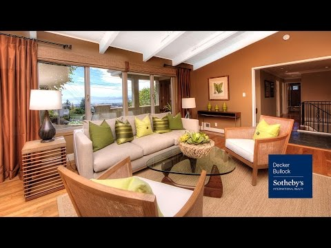 57 Dunfries Terrace San Rafael CA | San Rafael Homes for Sale