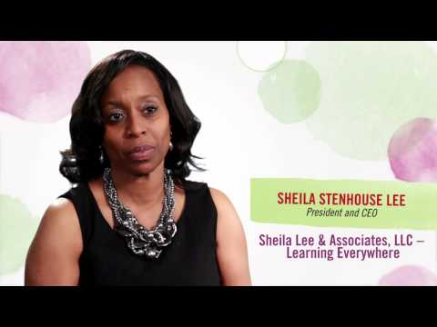 2014 Baltimore SmartCEO Brava Awards – Group 3