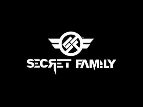 Video La calle es muerte Endo Y Lele Producido Por Hebreo Secret Family download in MP3, 3GP, MP4, WEBM, AVI, FLV January 2017