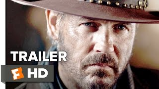 Nonton Traded Official Trailer 1  2016    Western Hd Film Subtitle Indonesia Streaming Movie Download