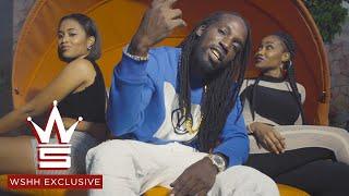 Mavado So Bazzel music videos 2016 hip hop