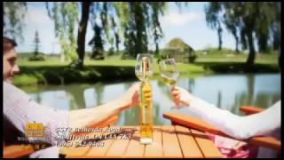 WILLOW SPRINGS WINERY TV COMMERCIAL – TASTE - CANTONESE
