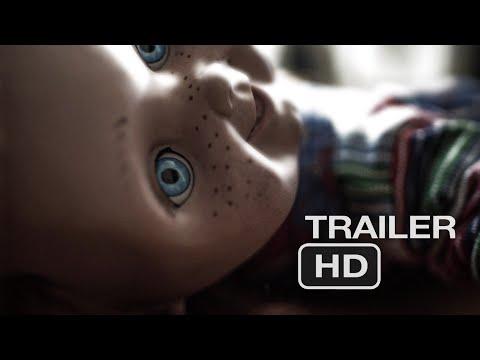 CHARLES- A Chucky Fan Film Official Trailer HD