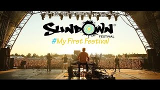 Nonton Sundown Festival 2016 #My First Festival Film Subtitle Indonesia Streaming Movie Download