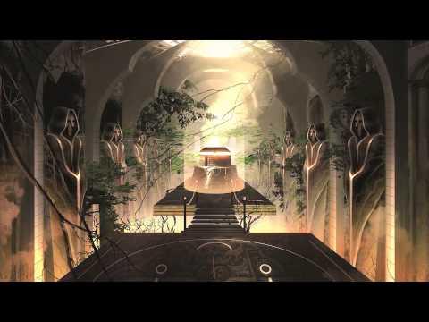 Jak wykorzystasz dary, którymi obdarowała swoje dzieci Auriga? Jak uchronisz się przed nadciągającym kataklizmem?  Endless Legend. Eksploracja, ekspansja, eksploatacja,  eksterminacja.  Mroczne sekrety Aurigi: http://bit.ly/EL_odc1 Zagłada Aurigi: http://