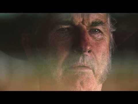 Wolf Creek Season 2 Trailer