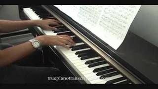 Video Hanggang Ngayon - Kyla (Piano Cover) MP3, 3GP, MP4, WEBM, AVI, FLV Juni 2019