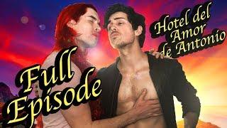 [FULL] Romantic Spanish Soap Opera [W/ SUBTITLES]
