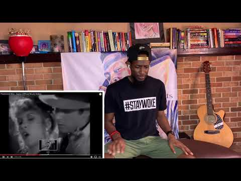 Fleetwood Mac - Gypsy (Official Video)   REACTION 🔥🔥
