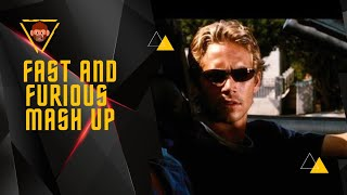 Nonton FAST AND FURIOUS MASH UP Film Subtitle Indonesia Streaming Movie Download