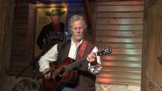 <b>Chris Hillman</b>  So You Want To Be A Rock And Roll Star