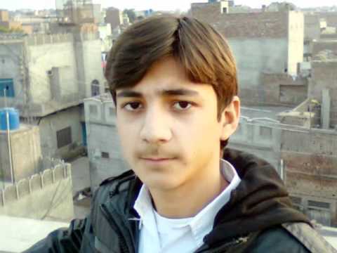 pakistani girls and boys - Pakistani cute smart teen model boys.