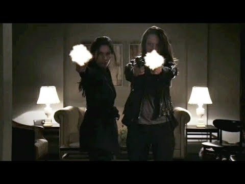 Root & Shaw 3x12