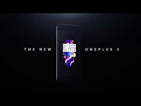 OnePlus 5 lives up to the hype, fastest selling device for the company