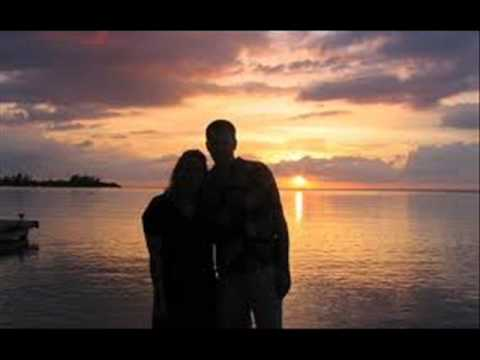 Video GORI DEKHILI KALI DEKHILI ; EDITED BY SUJIT MADHUAL download in MP3, 3GP, MP4, WEBM, AVI, FLV January 2017