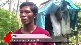 Video TARZAN ASAL PULANG PISAU KALTENG MP3, 3GP, MP4, WEBM, AVI, FLV Desember 2017
