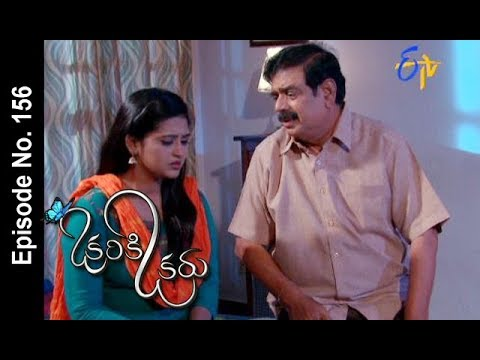 Okariki Okaru | 7th November 2017 | Full Episode No 156