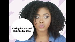 ~OPEN FOR MORE INFORMATION~Wig InfoBest Lace Wig Website http://bit.ly/2rHQBTgPre-Plucked 360 Frontal Wig Kinky Straight Indian Remy Hair 18inch http://bit.ly/2qLxsABProducts MentionedCantu Shea Butter for Natural Hair Leave In Conditioning Repair Cream http://amzn.to/2sVoZYmCantu Shea Butter Grow Strong Strengthening Treatment http://amzn.to/2s666WeAfrica's Pride Oil (different packaging)http://bit.ly/2rDq5Ki.................................................................................................................Follow Me! Instagram: http://instagram.com/kenniejdTwitter: @KennieJDLive Streams on Sundayhttp://afreeca.tv/kenniejdEmail (For collaboration or business Inquires ONLY) KennieJD@gmail.com.................................................................................................................Videos Updated Every Wednesday and Sunday (and sometimes in between so put on those notifications)Keywords in this videoNew Hair and WhatnotProtective Styling for Natural HairLength Check (kinda sorta whatever)Hang time strongStories from KoreaStudying KoreanBlack Girl speaking and Studying Korean