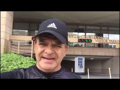 MOMENTOS DO MEU PASSEIO EM LOS ANGELES – USA