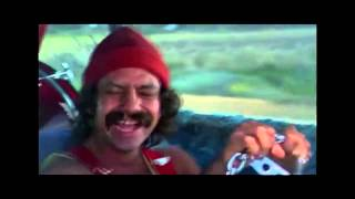 Nonton Cheech And Chong  Up In Smoke Funniest Scene Uncut Film Subtitle Indonesia Streaming Movie Download