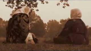 Sipan Xelat - Hey Le Dine, Kürtçe Şarkılar, Şarkı Sözleri