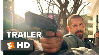 Nonton Close Range Trailer 1  2015     Scott Adkins  Nick Chinlund Movie Hd Film Subtitle Indonesia Streaming Movie Download