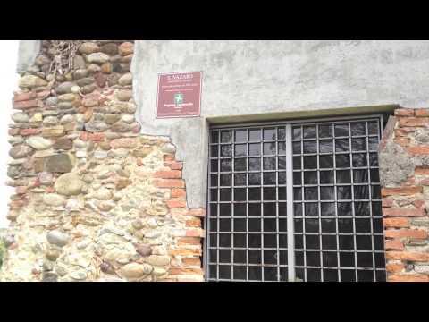 Caronno Corbellaro, un monumento naturale da proteggere