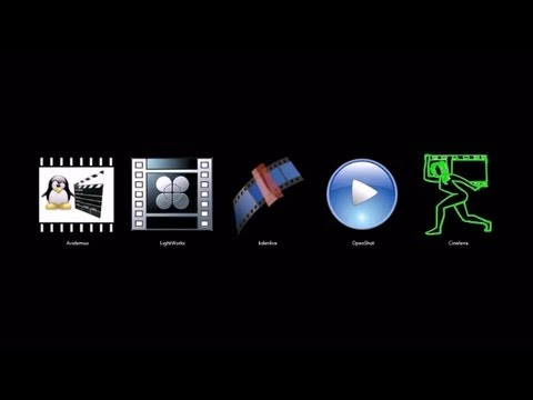 free mac software - Looking for editor that work on Windows and Mac? Check out the updated version of this video, here: https://www.youtube.com/watch?v=bnR1iH3sVFw Here are some...
