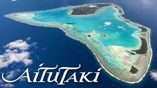 Aitutaki Cook Islands  City new picture : Aitutaki, Cook Islands