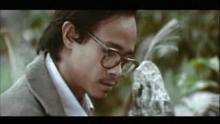 Đất Khổ - VIETNAM: Land of Sorrows (full length film)