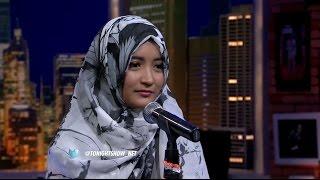 Video Komedi Spontan! Komedi Arafah Bikin Semua Peserta Pasrah MP3, 3GP, MP4, WEBM, AVI, FLV Oktober 2017