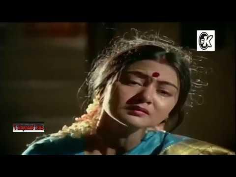 Video Poo Ondru Valarthen HD - En Thangai Kalyani download in MP3, 3GP, MP4, WEBM, AVI, FLV January 2017