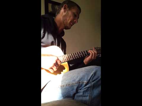 Christo Visser – Singing Little Lion Man (cover).mp4