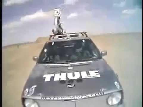 Thule Proride 591 test video Autofelszerelesek.hu