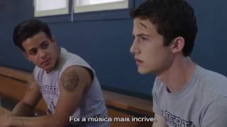 "13 Reasons Why - ""That Slow Song"""