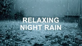 Video Relaxing Rain and Thunder Sounds, Fall Asleep Faster, Beat Insomnia, Sleep Music, Relaxation Sounds MP3, 3GP, MP4, WEBM, AVI, FLV Agustus 2019