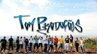 Contato para video Tom Produções: (31) 7815-4798 ID: 13*671862 Download da Musica: http://divulgafunk.com.br/musicas/download.php?id=2490 CURTI ...
