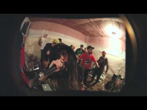 ГидроПонка - Harlem Shake (2013)