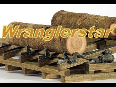 PortaMill Portable Chainsaw Sawmill by Norwood Portable Sawmills