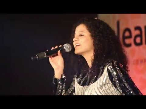 Video Palak Muchhal Lambi Judai! download in MP3, 3GP, MP4, WEBM, AVI, FLV January 2017