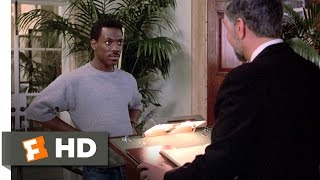 Nonton Beverly Hills Cop  8 10  Movie Clip   A Message For Victor  1984  Hd Film Subtitle Indonesia Streaming Movie Download