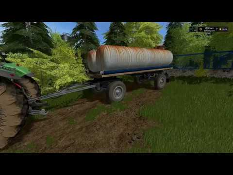 GDR watercraft v1.1