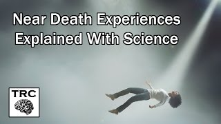 The Science of Near Death Experiences full download video download mp3 download music download